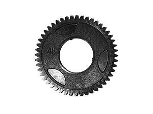 Hongnor DM-1 Spur Gear 48T #294B