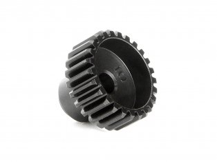 HPI Pinion Gear 25T (48 pitch) #6925