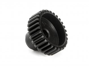 HPI Pinion Gear 28T (48 pitch) #6928