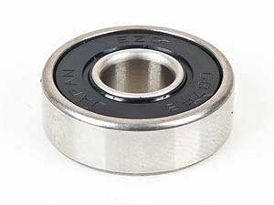 FC.28 Front Bearing #B001 for engine