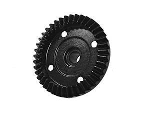Hongnor Ravager Steel Bevel Gear #J-02