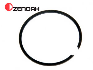 Zenoah Piston Ring for G320PUM #585225101