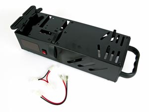 Đề Bàn HSP (Table Starter for 1/8 car)