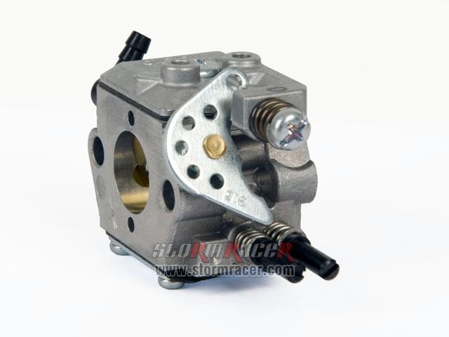 Zenoah Carburator WT-1048 #580348901 005