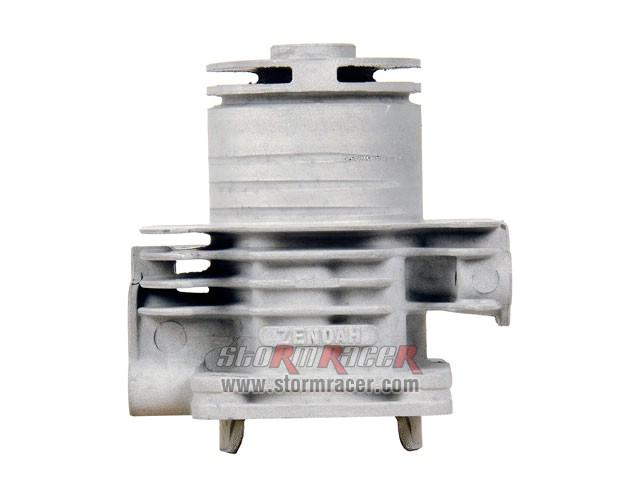 Zenoah Cylinder boat G260PUM #T2076-12110 004