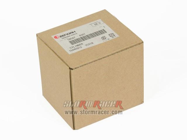Zenoah Cylinder G320PUM #585878301 001