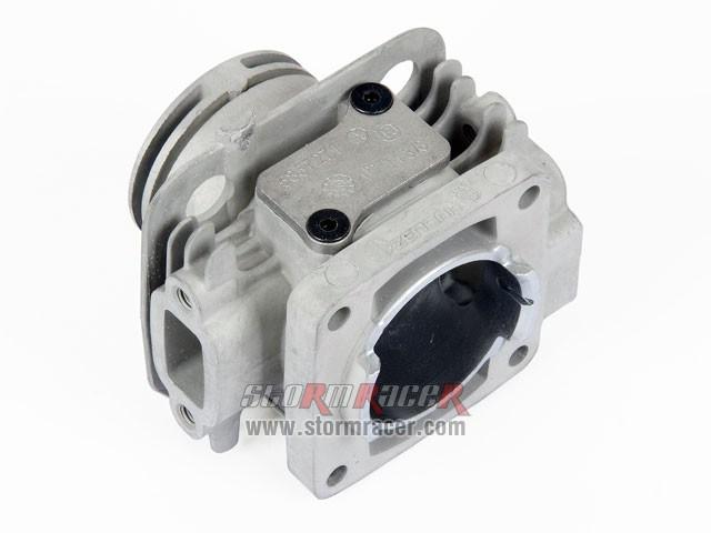 Zenoah Cylinder G320PUM #585878301 003