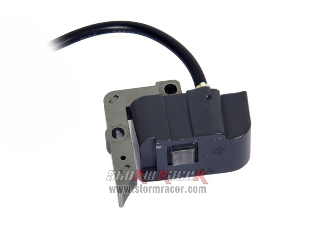 Zenoah G320PUM Ignition Coil Module #586097701 005