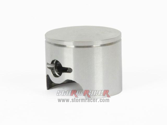 Zenoah Piston G320PUM #585225001 004