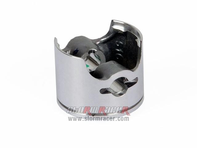 Zenoah Piston G320PUM #585225001 006