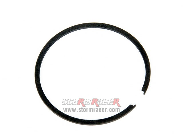 Zenoah Piston Ring for G320PUM #585225101 002
