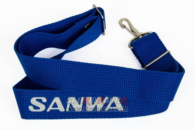 Sanwa Neck Strap #107A30052A 002